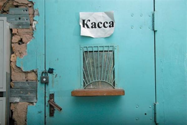 Руководство воронежской компании попало под следствие задолг в млн руб.