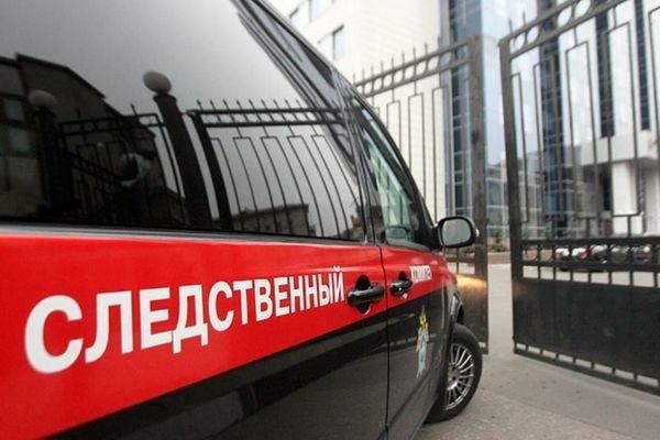 Воронежский полицейский попался на взятке за легализацию иностранца