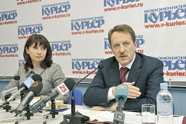 Оксана Соколова высказалась по поводу публикаций о своей отставке