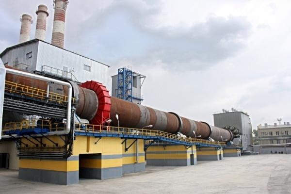 Семилукский огнеупорный завод оао пра
