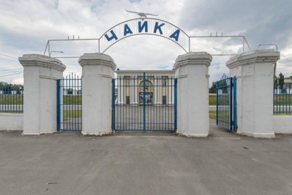 На реконструкцию воронежских стадионов к ЧМ-2018 добавили 23,6 млн рублей