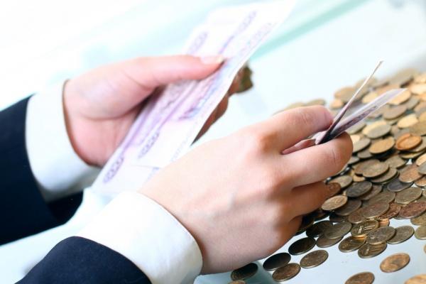 Воронежские работодатели будут уплачивать часть страховых взносов по-новому