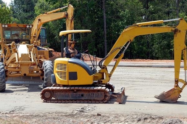 В Воронеже на разработку проекта новой дороги потратят более 10 млн рублей