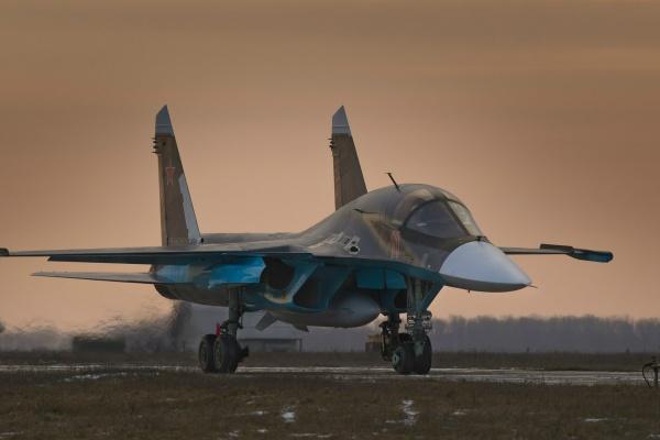 В сети обсуждают «шпионскую видеозапись» аварии под Воронежем