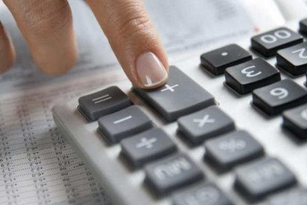 Навыплаты многодетным семьям направят 466 млн руб