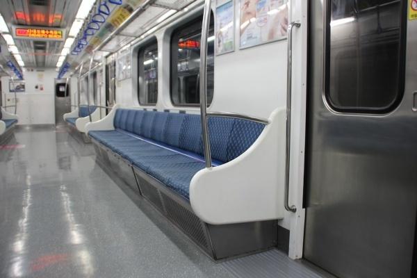 Японские специалисты разработают новый план воронежского метро