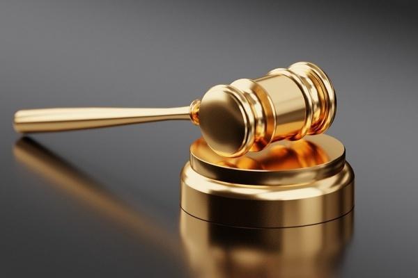 За пиратство жительнице Воронежской области грозит шесть лет лишения свободы