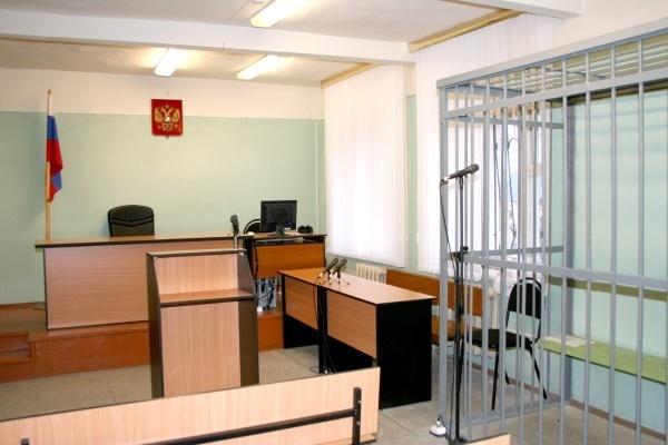 В Воронежском судейском сообществе началась «зачистка»