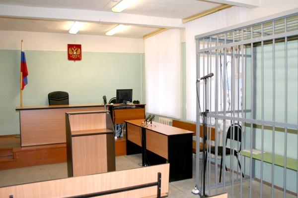 Воронежские судьи открестились от адвокатов