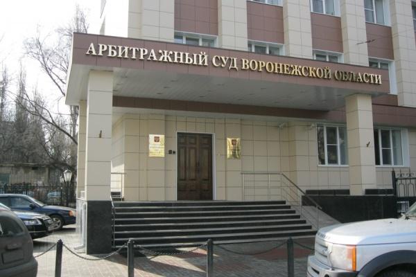 Воронежское информагентство обвиняют в коварном использовании  товарного знака