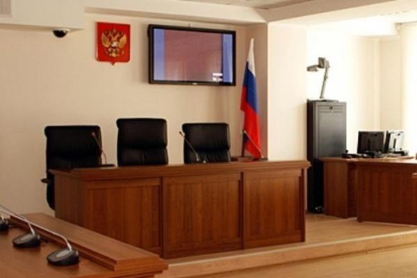 Воронежские суды отпустили на волю трёх больных преступников