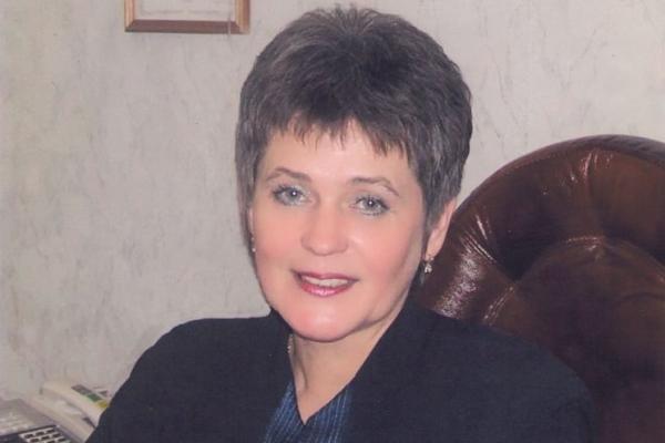 Председатель ещё одного воронежского суда ушла с должности