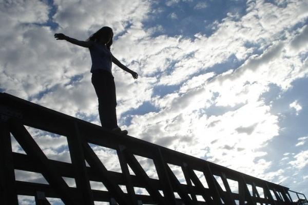Воронежским школам расскажут, как бороться с подростковым суицидом