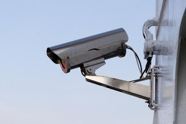 20 камер видеонаблюдения появится на улицах Воронежа