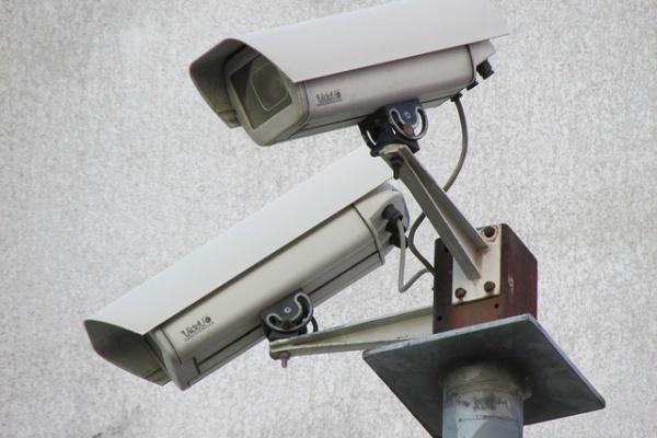 В Воронеже на видеонаблюдение за ЕГЭ и ОГЭ потратят 41,5 млн рублей