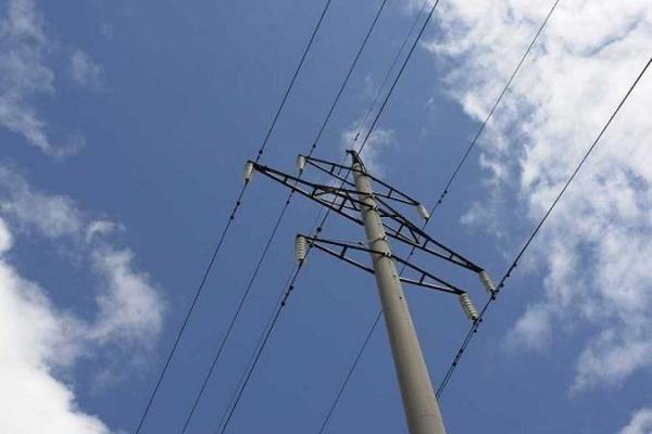 Воронежская генпрокуратура проверяет аварийные отключения электрической энергии вСемилукском районе