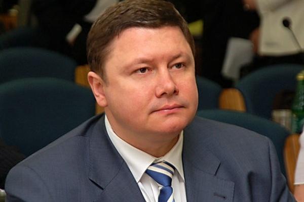 Александр Сысоев: «За воронежской коммунальной сферой стоит серьезное лобби»