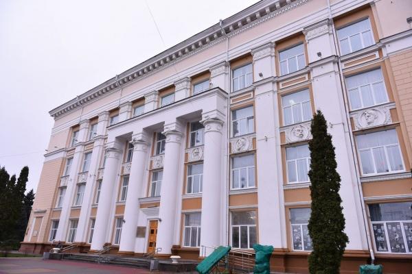 В собственность Воронежа вернули 5,6 млн рублей