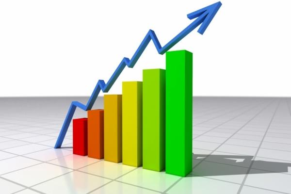 Аналитики высоко оценили Гарантийный фонд Тамбовской области