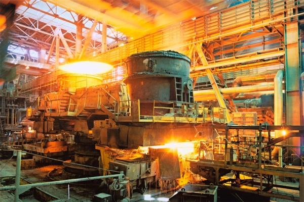 В Тамбовской области появился совет по промышленной политике