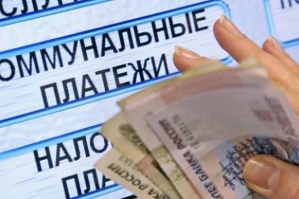 Тамбовский губернатор призвал чиновников быть строже