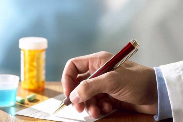 Тамбовская область получит федеральные деньги для обеспечения населения лекарствами