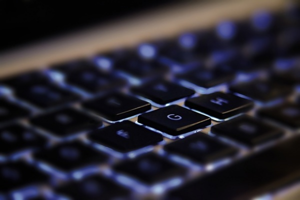 Юный воронежский хакер попался на взломе сайта курской администрации