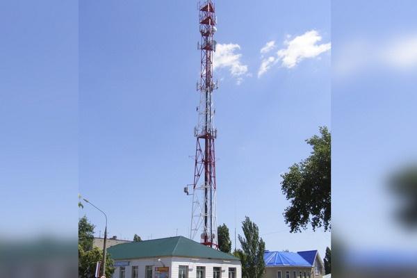 Жителей Воронежской области предупредили об отключении теле- и радиоканалов