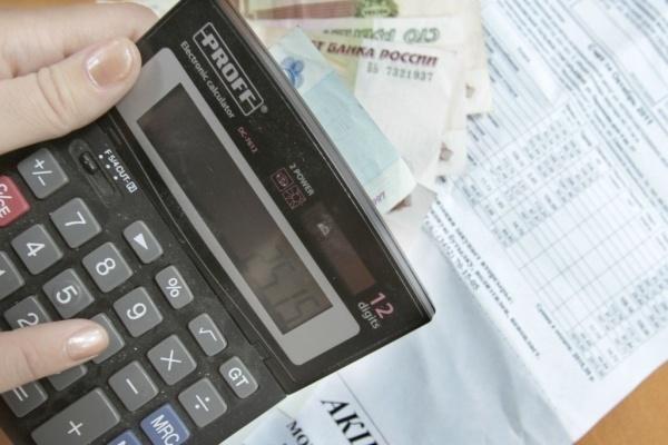 Какие воронежские УК «забывают» платить поставщикам?