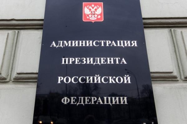Работа воронежских правоохранителей в Терновке принесла неожиданные плоды