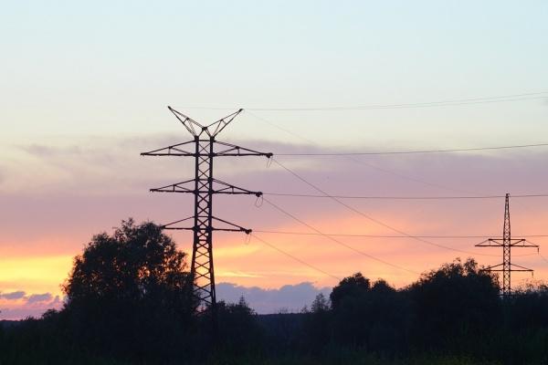 Антимонопольщики оштрафовали «Воронежскую горэлектросеть» за завышение цен для провайдеров