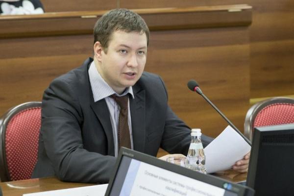 Воронежские ученые скептически отнеслись к идее профессиональной ориентации абитуриентов