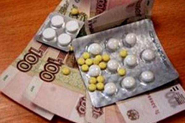 Воронежским ветеранам и инвалидам подкинули федеральных денег