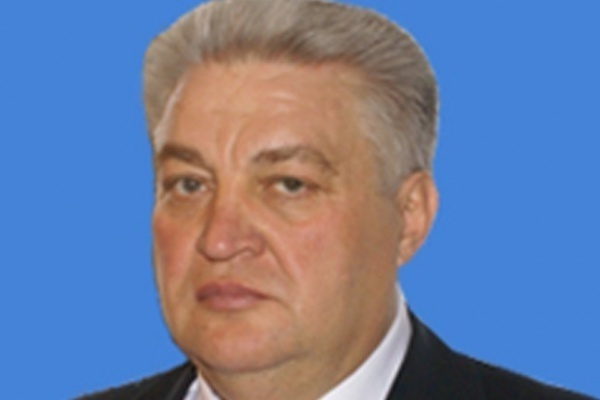 Дело главного дорожника Воронежской области вернули Ленинскому суду