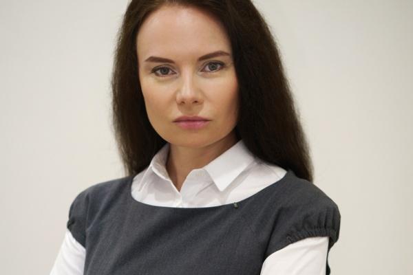 В Воронеже назначили нового руководителя пресс-службы мэрии