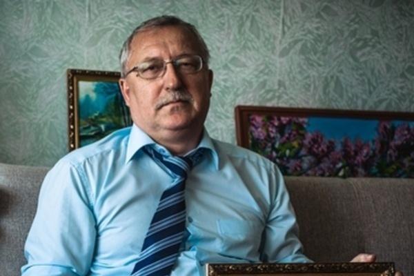 Воронеж: слуги народа стали правящим классом