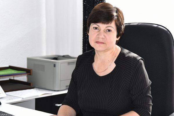Присвоившему 800 тыс. рублей главе воронежского аграрного вуза нашли замену