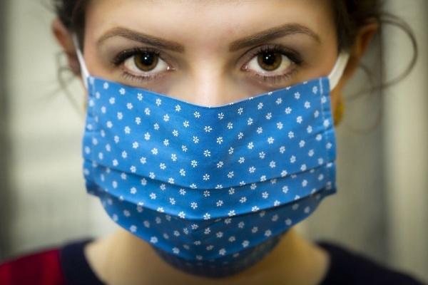 Коронавирус за трое суток выявили у 266 воронежцев