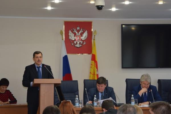 Воронежцы сейчас несмогут самостоятельно выбирать главы города