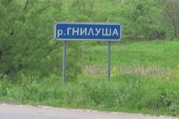 Удочеренную воронежскую девочку убили в Липецкой области