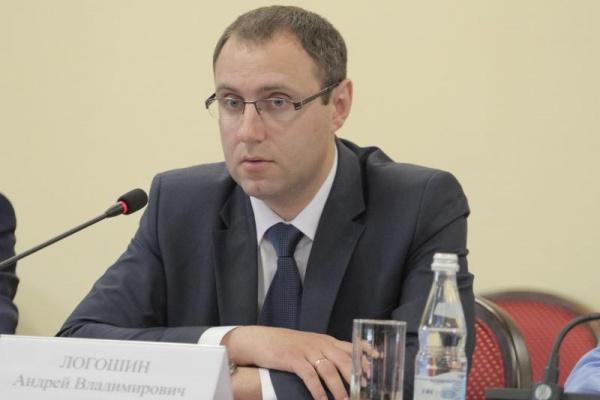 Воронежские антимонопольщики обзавелись своим руководителем