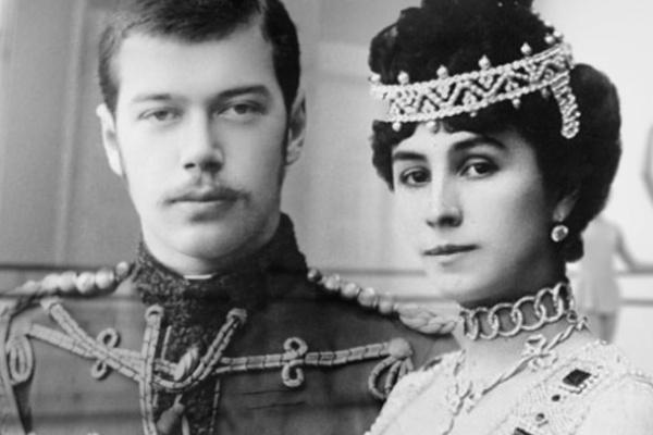 Воронежские антимонопольщики отказались искать свидетелей интима цесаревича и балерины