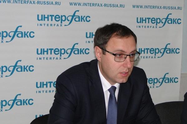 Воронежский бизнес предпочел не ссориться с городскими властями