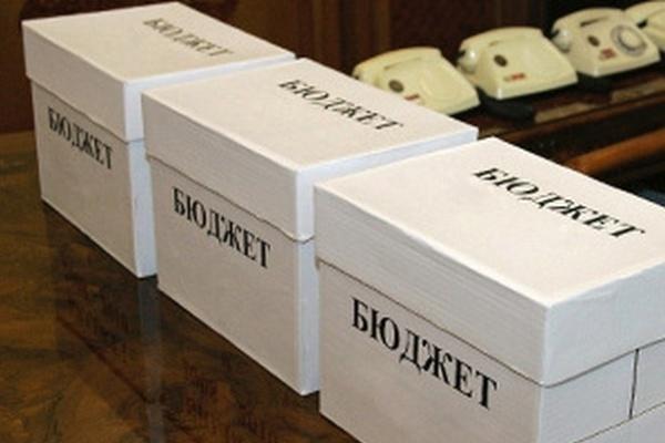 Воронежские налогоплательщики сдали в бюджет сверх плана 4 млрд рублей