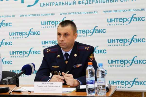В Воронежской области появится реабилитационный центр для детей-наркоманов