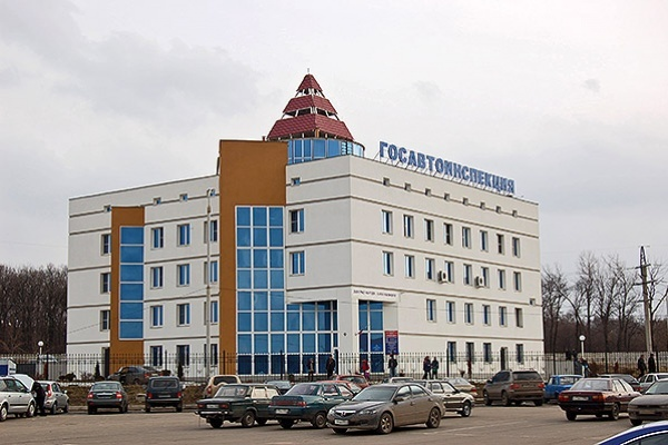 В Воронежской области откроют детскую «Лабораторию безопасности»