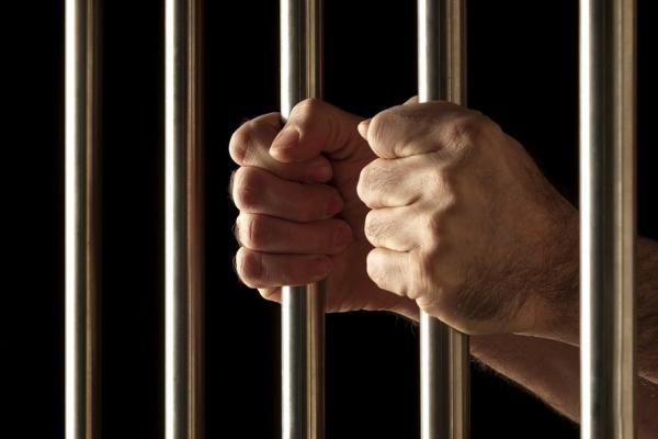 Четверых воронежских полицейских подозревают в причастности к убийству жителя Рамони