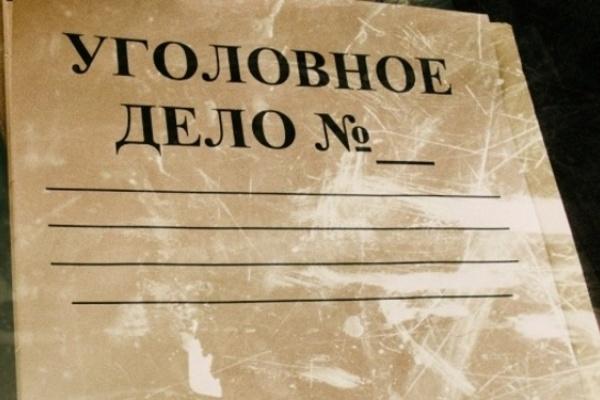 Уголовное дело против воронежских алкомаркетов опять затягивают