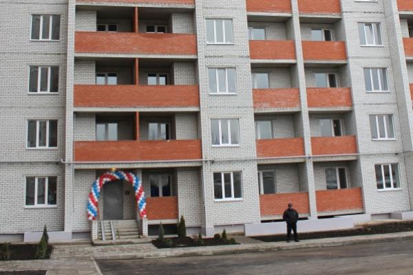 Суд обязал воронежскую УК выдать несуществующую техдокументацию