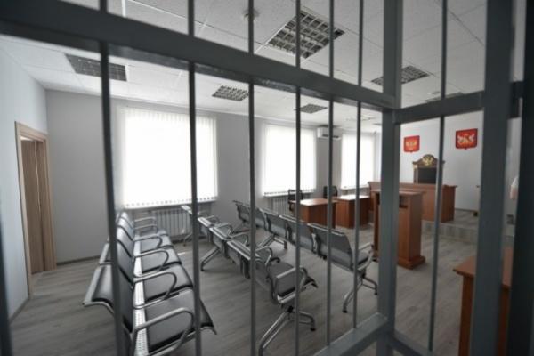 Воронежский бизнесмен обманул государство и Россельхозбанк